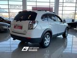 Chevrolet Captiva 2012 года за 6 170 000 тг. в Павлодар – фото 3