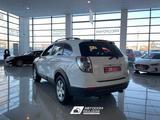 Chevrolet Captiva 2012 года за 6 170 000 тг. в Павлодар – фото 4