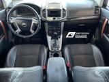 Chevrolet Captiva 2012 года за 6 170 000 тг. в Павлодар – фото 5