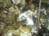 Раздатка VQ35 Мурано за 50 000 тг. в Алматы – фото 3