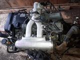 Двигатель JZ-GE за 320 000 тг. в Алматы