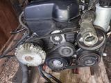 Двигатель JZ-GE за 320 000 тг. в Алматы – фото 2