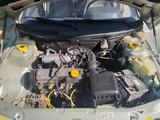 ВАЗ (Lada) 2111 (универсал) 2004 года за 680 000 тг. в Костанай – фото 2