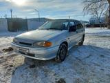 ВАЗ (Lada) 2114 (хэтчбек) 2009 года за 790 000 тг. в Кокшетау