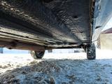 ВАЗ (Lada) 2114 (хэтчбек) 2009 года за 790 000 тг. в Кокшетау – фото 5
