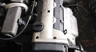 Двигатель 2.0 за 190 000 тг. в Алматы