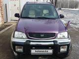 Daihatsu Terios 2000 года за 3 500 000 тг. в Уральск
