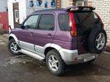 Daihatsu Terios 2000 года за 3 500 000 тг. в Уральск – фото 5
