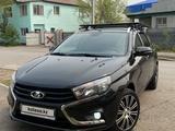 ВАЗ (Lada) Vesta 2018 года за 5 100 000 тг. в Нур-Султан (Астана)