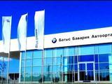 BMW X3 2020 года за 16 116 000 тг. в Актобе – фото 4