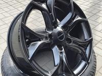Новые диски оригинального дизайна Invaider R22 за 440 000 тг. в Нур-Султан (Астана)