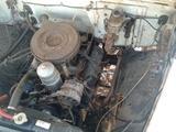 ГАЗ  53а 2001 года за 1 500 000 тг. в Костанай – фото 3