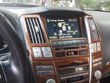 Lexus RX 400h 2005 года за 4 800 000 тг. в Алматы – фото 2
