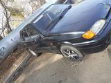 ВАЗ (Lada) 2115 (седан) 2004 года за 600 000 тг. в Уральск – фото 2