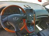 Lexus RX 300 2001 года за 5 500 000 тг. в Караганда – фото 5
