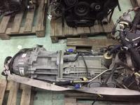 Коробка АКПП на Ford Explorer за 111 тг. в Алматы