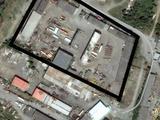 Административно-бытовой комплекс (производственная база) в Темиртау