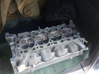 Двигатель Линкольн Навигатор Ford Excursion 5.4 АКПП мост головка правая за 400 000 тг. в Алматы
