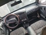 ВАЗ (Lada) 21099 (седан) 2000 года за 500 000 тг. в Актобе – фото 5