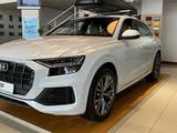 Audi Q8 2020 года за 44 900 000 тг. в Костанай