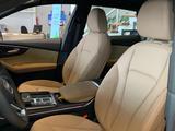 Audi Q8 2020 года за 44 900 000 тг. в Костанай – фото 5