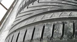 Шины из Германии.205/55/60/16 за 8 000 тг. в Алматы – фото 3