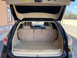 Lexus RX 270 2013 года за 13 000 000 тг. в Актобе – фото 5