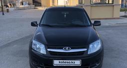 ВАЗ (Lada) Granta 2190 (седан) 2014 года за 2 300 000 тг. в Туркестан