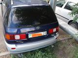 Toyota Picnic 1999 года за 2 500 000 тг. в Караганда – фото 2