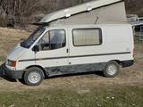 Ford Transit 1987 года за 2 200 000 тг. в Шымкент – фото 5