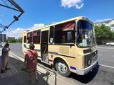 ПАЗ 2007 года за 1 800 000 тг. в Кызылорда – фото 3