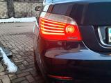 BMW 535 2007 года за 4 700 000 тг. в Алматы – фото 5