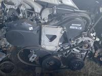 Двигатель 1MZ 3.0 2WD Lexus RX300 за 420 000 тг. в Нур-Султан (Астана)