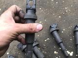 Катушки bmw за 5 000 тг. в Тараз – фото 3