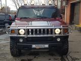 Hummer H2 2005 года за 9 200 000 тг. в Петропавловск – фото 5