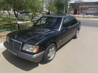 Mercedes-Benz E 320 1995 года за 2 700 000 тг. в Шымкент