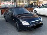 ВАЗ (Lada) 2170 (седан) 2013 года за 1 900 000 тг. в Усть-Каменогорск