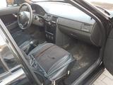 ВАЗ (Lada) 2170 (седан) 2013 года за 1 900 000 тг. в Усть-Каменогорск – фото 5