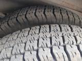 ГАЗ ГАЗель 1996 года за 700 000 тг. в Экибастуз – фото 3