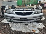 Ноускат Mazda 626 за 160 000 тг. в Алматы – фото 2