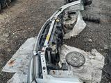 Ноускат Mazda 626 за 160 000 тг. в Алматы – фото 3
