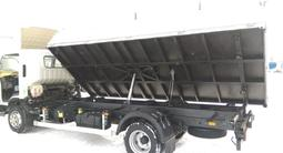 JAC  N120 2020 года в Актау – фото 4