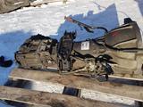 АКПП на Эмина за 90 000 тг. в Караганда – фото 2