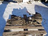 АКПП на Эмина за 90 000 тг. в Караганда – фото 3