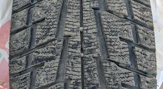 Зимняя резина шипы 18R за 85 000 тг. в Караганда