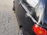 Daewoo Matiz 2011 года за 1 100 000 тг. в Кокшетау – фото 2