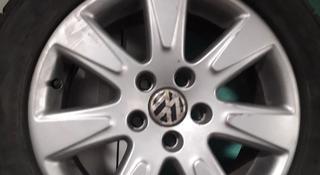 Диски Volkswagen за 110 000 тг. в Алматы