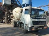 Howo  336 2007 года за 6 500 000 тг. в Нур-Султан (Астана) – фото 2