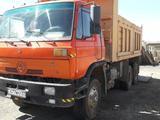Dongfeng 2007 года за 4 100 000 тг. в Усть-Каменогорск