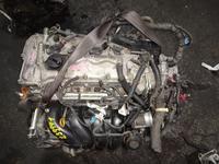 Двигатель TOYOTA 2ZR-FAE за 278 400 тг. в Кемерово